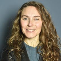 SP Avvocati: Avvocato Caterina Gozzi