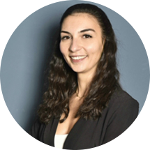 SP Avvocati: Avvocato Elisa Lovato