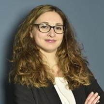 SP Avvocati: Luciana Conese