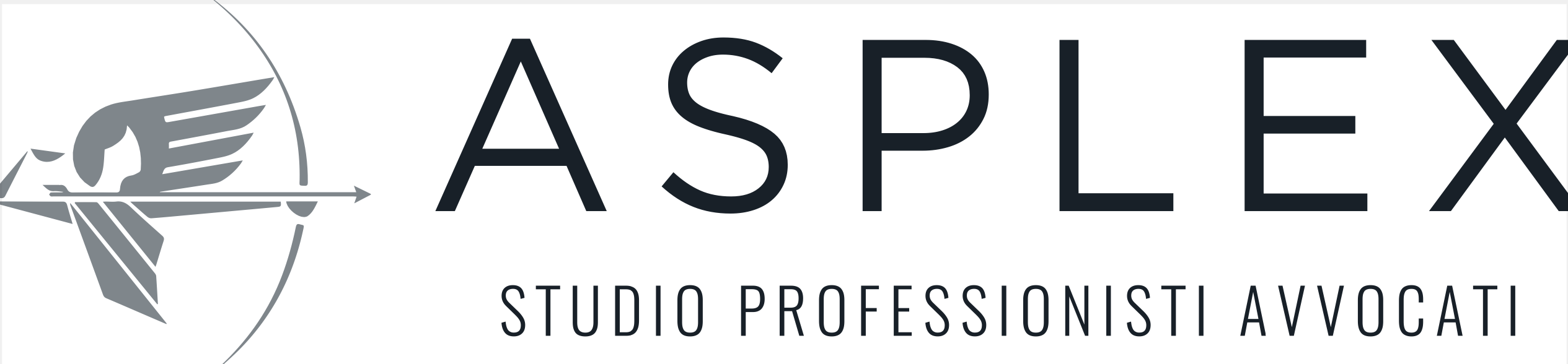 Studio Legale AspLex